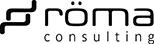 RÖMA GmbH